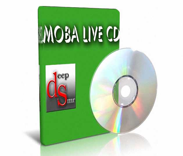 MobaLiveCD.